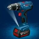 Bild 2 von Bosch Professional Maschinen-Set 3 Tool Kit