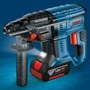 Bild 3 von Bosch Professional Maschinen-Set 3 Tool Kit