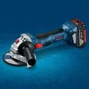 Bild 4 von Bosch Professional Maschinen-Set 3 Tool Kit