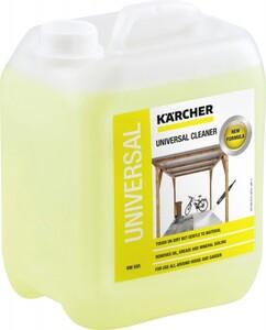 Kärcher Universal-Reiniger RM 555 ,  Inhalt: 5 Liter