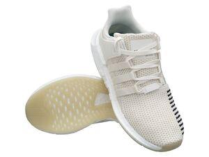 adidas Originals Sneaker »EQT SUPPORT 93/17«, mit Komfort-Einlegesohle, atmungsaktiv
