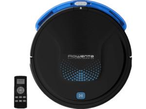 ROWENTA RR6875 X-plorer S20 Aqua Saugroboter