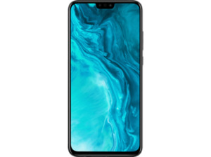 HONOR 9X Lite 128 GB Midnight Black Dual SIM