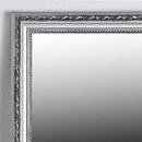 Bild 3 von Landscape Spiegel ca. 35x125 cm LISA