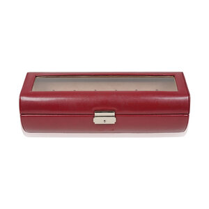 Windrose Uhrenkoffer 70040-217
