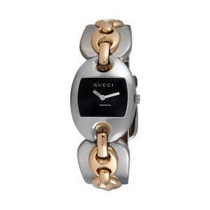Gucci Damenuhr YA121509