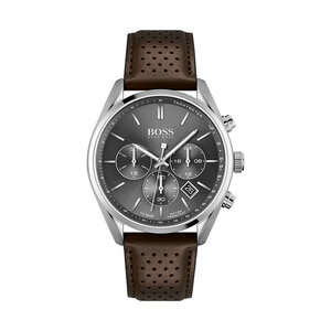 Hugo Boss Chronograph 1513815
