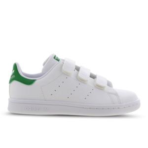 adidas Stan Smith Primegreen - Vorschule Schuhe