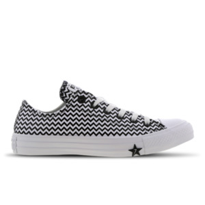 Converse VLTG Collection - Chuck Taylor All Star Low - Damen Schuhe