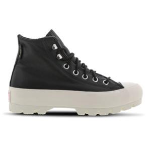 Converse Chuck Taylor All Star Lugged Gore-Tex - Damen Schuhe