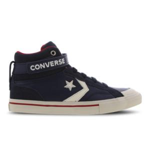 Converse Pro Blaze Strap - Grundschule Schuhe