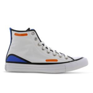 Converse Chuck Taylor All Star - Herren Schuhe