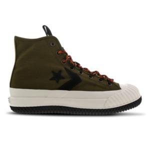 Converse Chuck Taylor All Star MC18 - Herren Schuhe