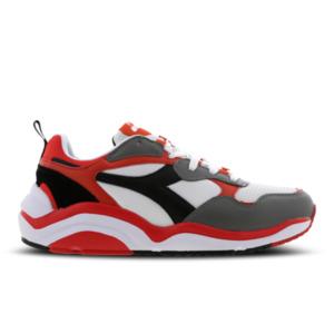 Diadora Whizz Run - Herren Schuhe