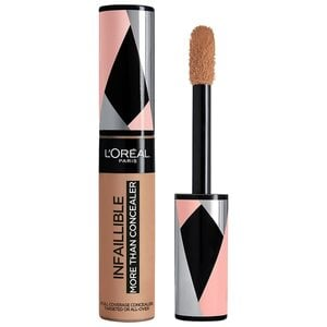 L´Oréal Paris Concealer L´Oréal Paris Concealer Infaillible More Than Concealer Concealer 11.0 ml