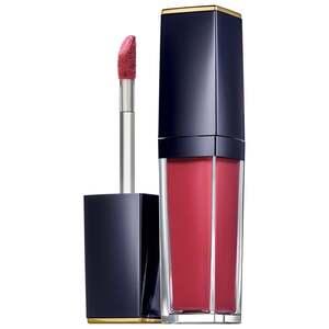 Estée Lauder Lippen-Make-up Estée Lauder Lippen-Make-up Pure Color Envy Liquid Lippenstift 7.0 ml