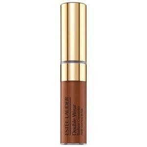 Estée Lauder Gesichts-Make-up Estée Lauder Gesichts-Make-up Double Wear Radiant Concealer Concealer 10.0 ml