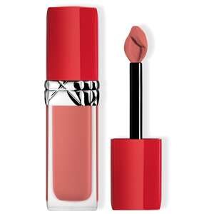 DIOR Lippenstifte DIOR Lippenstifte Rouge Dior Ultra Care Liquid Lippenstift 6.0 ml