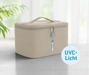 Uvtizer Box