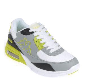 Kappa Sneaker - HARLEM TL