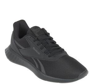 Reebok Sneaker - REEBOK LITE