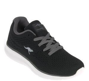 Kangaroos Sneaker - SOFT