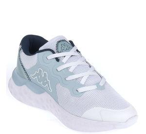 Kappa Sneaker - ZIBO