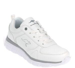 Kangaroos Sneaker - ARLA
