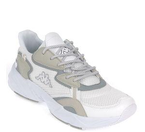 Kappa Sneaker - CRUMPTON