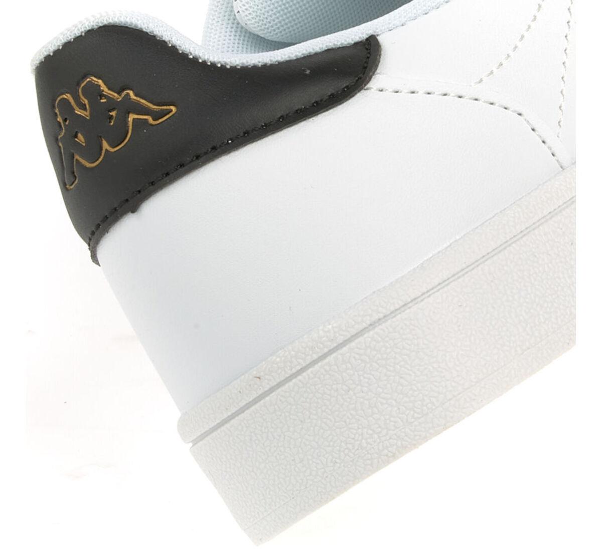 Bild 4 von Kappa Sneaker - CHARDOR