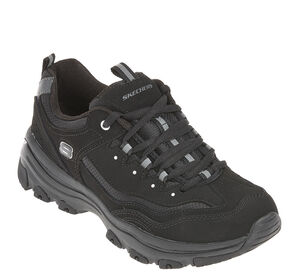 Skechers Ugly Sneaker