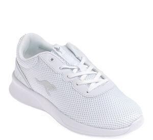 Kangaroos Sneaker - KF-A DEAL