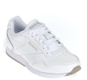 Reebok Sneaker - ROYAL GLIDE