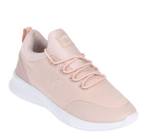 Kangaroos Sneaker - KF-A GLIDE