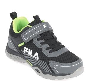 Fila Sneaker (Gr. 32-37)