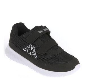 Kappa Sneaker - CRACKER (Gr. 28-35)
