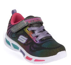 Skechers Sneaker - LITEBEAMS (Gr. 21-26)