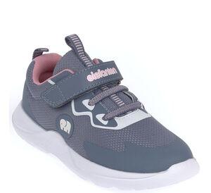 Elefanten Sneaker - DADA (Gr. 26-31)