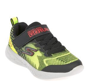Skechers Sneaker (Gr. 27-37)