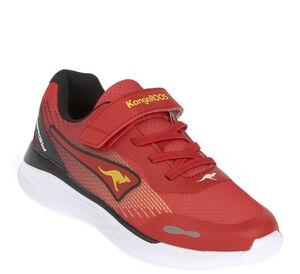Kangaroos Sneaker - KQ SWIFT EV (Gr. 29-37)