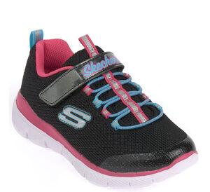 Skechers Sneaker (Gr. 31-36)