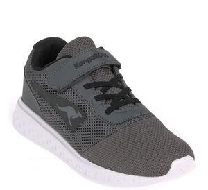 Kangaroos Sneaker - K MILE EV (Gr. 36-40)