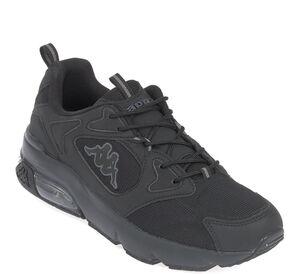 Kappa Sneaker - YERO