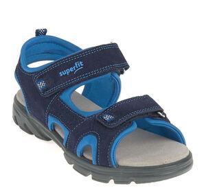 Superfit Sandale - SCORPIUS (Gr. 31-35)