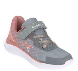 Kangaroos Sneaker - BRISK (Gr. 30-37)
