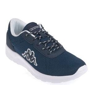Kappa Sneaker - TUNES