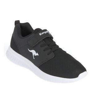 Kangaroos Sneaker (Gr. 36-40)