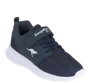 Kangaroos Sneaker (Gr. 28-37)