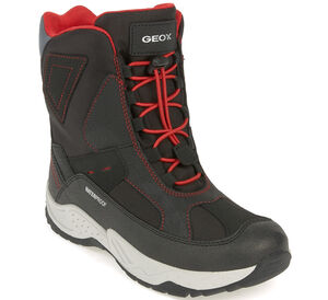 Geox Thermoboots (Gr. 28-35)