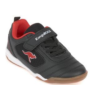 Kangaroos Sneaker - NICOURT EV (Gr. 28-35)
